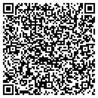 QR-код с контактной информацией организации ЭССОЙЛА, ЗАО