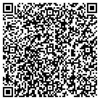 QR-код с контактной информацией организации МУЗЕЙ МАРИИ МЕЛЕНТЬЕВОЙ