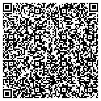 """QR-код с контактной информацией организации ГКУ РК """"Пряжинское центральное лесничество"""""""