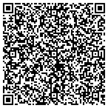 QR-код с контактной информацией организации НКО (НО) ВОИ - ПСКОВ   ГОРОДСКОЕ ОТДЕЛЕНИЕ