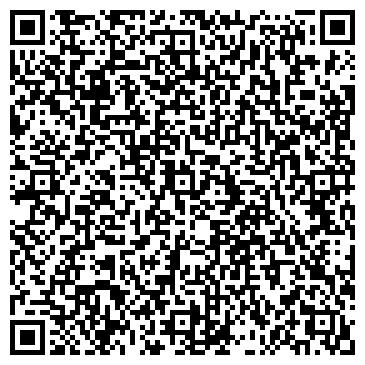 QR-код с контактной информацией организации УНИВЕРСАЛЬНАЯ НАУЧНАЯ ОБЛАСТНАЯ