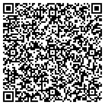QR-код с контактной информацией организации ГОУ УЧЕБНО-КУРСОВОЙ КОМБИНАТ ЖКХ