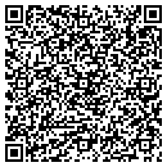 QR-код с контактной информацией организации ЗАПСКОВЬЕ, ООО