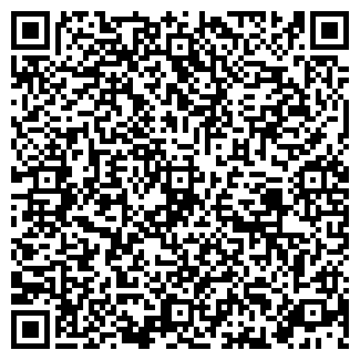 QR-код с контактной информацией организации САЛМА