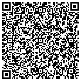 QR-код с контактной информацией организации SLEPKOV-НЕДВИЖИМОСТЬ АГЕНТСТВО