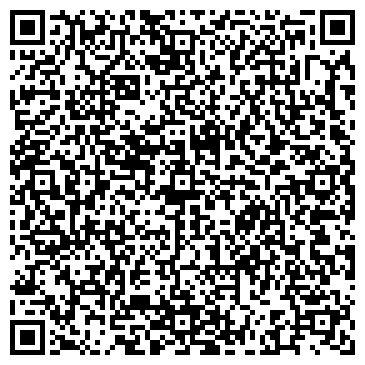 QR-код с контактной информацией организации МЕЖДУНАРОДНОЙ КОЛЛЕГИИ АДВОКАТОВ САНКТ-ПЕТЕРБУРГА