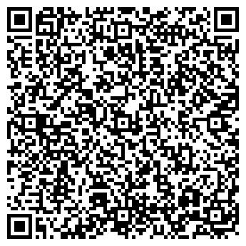 QR-код с контактной информацией организации ПСИХОЛОГИЯ И БИЗНЕС, ООО