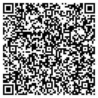 QR-код с контактной информацией организации АВАНТА-М, ООО