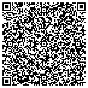 QR-код с контактной информацией организации АВТОЭЛЕКТРОАРМАТУРА ЗАВОД, ОАО