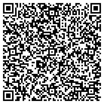 QR-код с контактной информацией организации ВИХТА-С. ПЕТЕРС, ЗАО