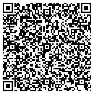 QR-код с контактной информацией организации КАМАЗ ПСКОВСКИЙ АВТОЦЕНТР, ООО