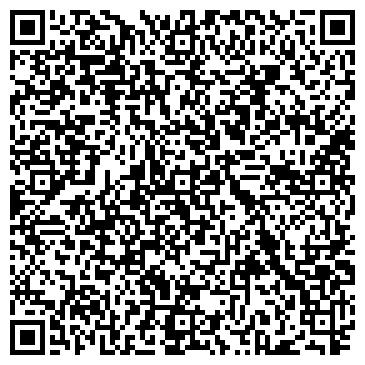 QR-код с контактной информацией организации № 25 ЗОЛОТОЙ КЛЮЧИК ДЕТСКИЙ САД