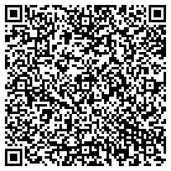 QR-код с контактной информацией организации КАЗАЧЬЯ СТРАЖА ЧОП, ООО