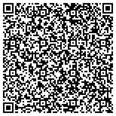 QR-код с контактной информацией организации УПРАВЛЕНИЯ И ЭКОНОМИКИ АКАДЕМИЯ СПБ ПСКОВСКИЙ ФИЛИАЛ