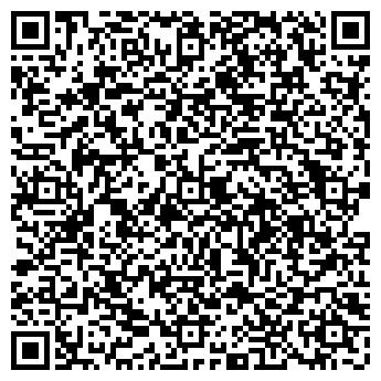 QR-код с контактной информацией организации ОБЛАСТНОЙ СОЮЗ АВТОПЕРЕВОЗЧИКОВ, ООО