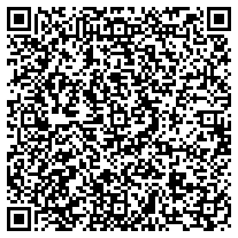 QR-код с контактной информацией организации АВТОКОЛОННА № 1120, ОАО
