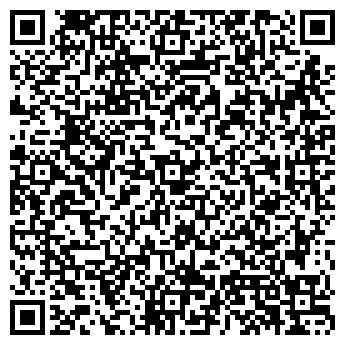 QR-код с контактной информацией организации ДИМИТРИЕВ И. В.