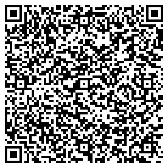 QR-код с контактной информацией организации ДМИТРИЕВ А. В., ЧП