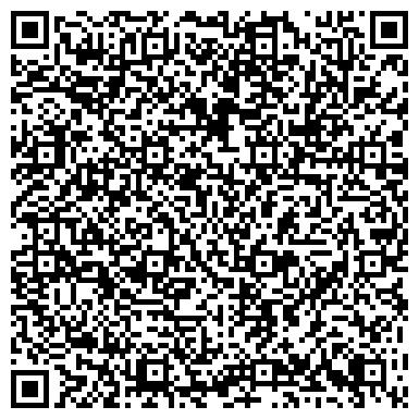 QR-код с контактной информацией организации ЗАВОД ЭЛЕМЕНТОВ ВЫХЛОПНЫХ СИСТЕМ АВТОМОБИЛЕЙ, ООО