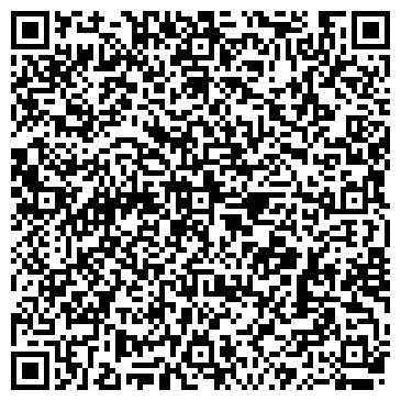 """QR-код с контактной информацией организации Участок Автосервиса УЦ """"Псков"""""""