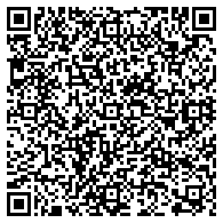 QR-код с контактной информацией организации № 14 ЯСЛИ