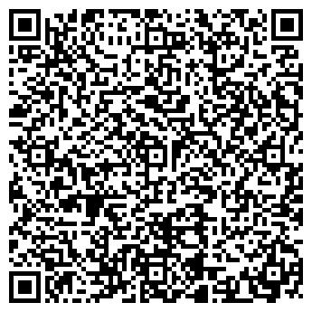 QR-код с контактной информацией организации № 26 ЛАСТОЧКА ДЕТСКИЙ САД