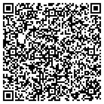 QR-код с контактной информацией организации № 27 АЛЕНУШКА ДЕТСКИЙ САД
