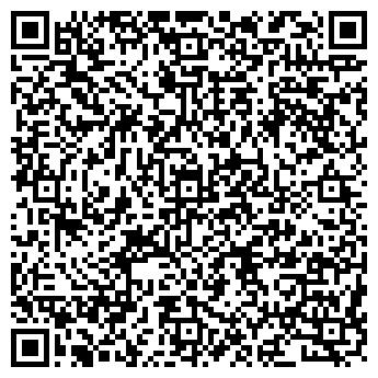 QR-код с контактной информацией организации № 28 ИСКОРКА ДЕТСКИЙ САД