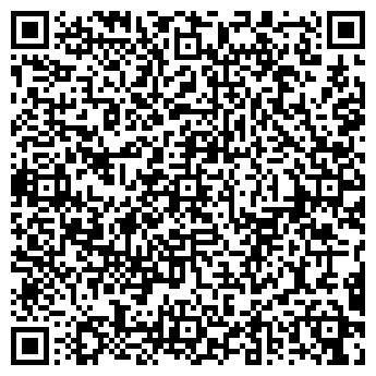 QR-код с контактной информацией организации № 30 ЖЕМЧУЖИНКА ДЕТСКИЙ САД
