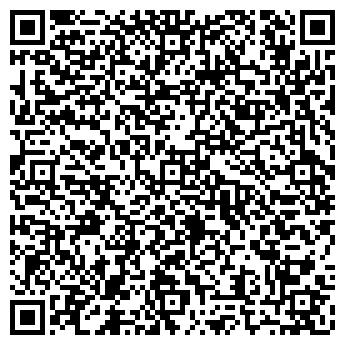 QR-код с контактной информацией организации № 35 РОМАШКА ДЕТСКИЙ САД