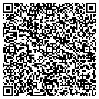 QR-код с контактной информацией организации № 37 КОРАБЛИК ДЕТСКИЙ САД