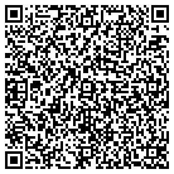 QR-код с контактной информацией организации № 40 РУЧЕЕК ДЕТСКИЙ САД