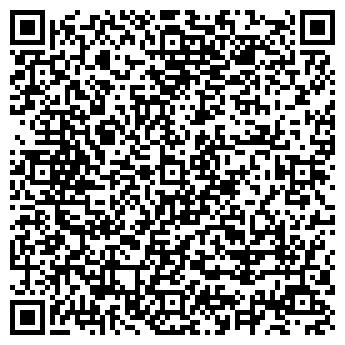 QR-код с контактной информацией организации № 60 ХЛЕБОКОМБИНАТА