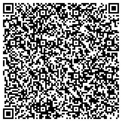 QR-код с контактной информацией организации АДМИНИСТРАЦИЯ Г. ПСКОВА УПРАВЛЕНИЕ СТРОИТЕЛЬСТВА И АРХИТЕКТУРЫ (ПСКОВАРХИТЕКТУРА МП)