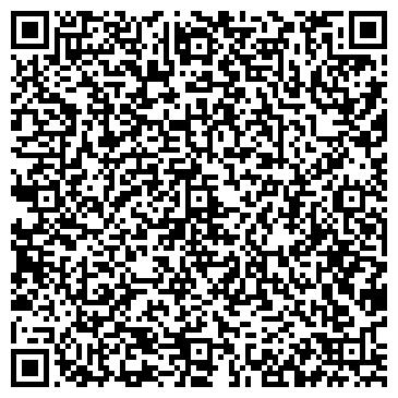 QR-код с контактной информацией организации МЕМОРИАЛЬНЫЙ МУЗЕЙ ИМ. В. И. ЛЕНИНА