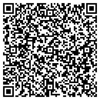 QR-код с контактной информацией организации ПОПОВА Г. Д., ЧП