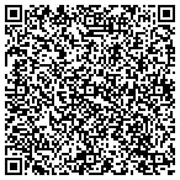 QR-код с контактной информацией организации ГОУ УЧЕБНЫЙ ЦЕНТР УВД ПСКОВСКОЙ ОБЛАСТИ