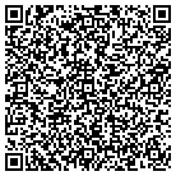 QR-код с контактной информацией организации РАЙОННАЯ СЕМЕННАЯ ИНСПЕКЦИЯ