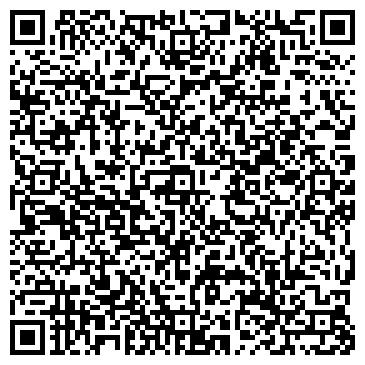 QR-код с контактной информацией организации ЮРИДИЧЕСКИЙ ИНСТИТУТ МИНЮСТА РОССИИ
