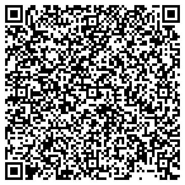 QR-код с контактной информацией организации КОЛЛЕДЖ СТРОИТЕЛЬСТВА И ЭКОНОМИКИ, ФГУ