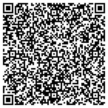 QR-код с контактной информацией организации КОМБИНАТ АВТОТРАНСПОРТА УЧЕБНО-КУРСОВОЙ