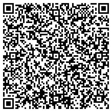 QR-код с контактной информацией организации № 1 СПЕЦИАЛЬНАЯ КОРРЕКЦИОННАЯ ШКОЛА