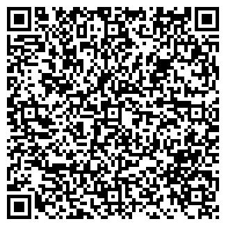 QR-код с контактной информацией организации ФАКТОТУМ, ООО