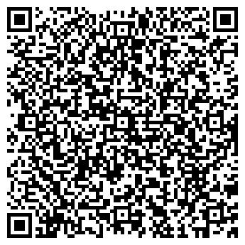 QR-код с контактной информацией организации ОПТИМА-ПЕТЕРБУРГ, ООО
