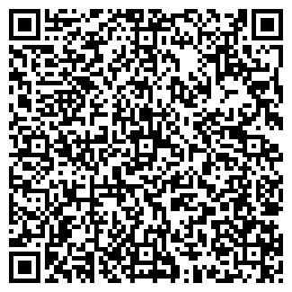 QR-код с контактной информацией организации ТИМ НПФ, ООО