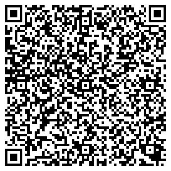 QR-код с контактной информацией организации СКОРОБОГАТОВ П. А., ЧП
