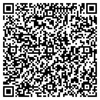 QR-код с контактной информацией организации ООО КУПИР