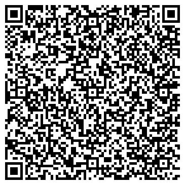 QR-код с контактной информацией организации АДМИНИСТРАЦИЯ ПСКОВСКОЙ ОБЛАСТИ УПРАВЛЕНИЕ АРХИВНОЕ