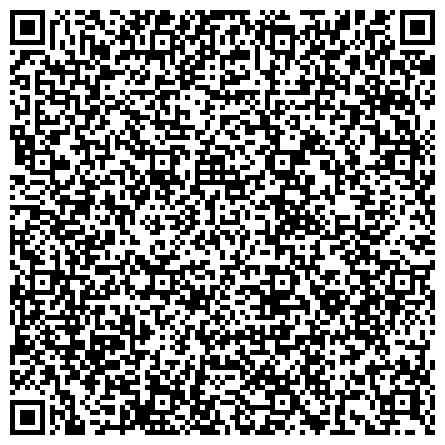 QR-код с контактной информацией организации ЛИЦЕНЗИОННО-РАЗРЕШИТЕЛЬНЫЙ ОТДЕЛ ОРГАНИЗАЦИИ РАБОТЫ И КОНТРОЛЯ ЗА ЧАСТНОЙ ДЕТЕКТИВНОЙ И ОХРАННОЙ ДЕЯТЕЛЬНОСТЬЮ УВД ОБЛАСТИ