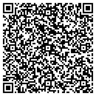QR-код с контактной информацией организации ВИКЕ, ООО